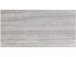 Плитка CR.BADAB ASH leviglass 60x120