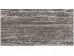 Плитка CR.BADAB NOIR compacglass 60x120
