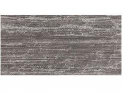 Плитка CR.BADAB NOIR leviglass 60x120