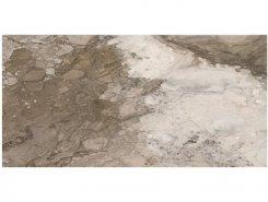 Плитка CR.ILLUSION SAND leviglass Rect. 60x120