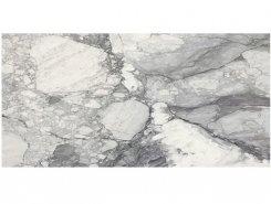 Плитка CR.ILLUSION SNOW leviglass Rect. 60x120