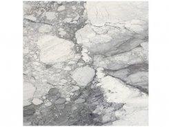 Плитка CR.ILLUSION SNOW leviglass Rect. 90x90