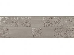 DECOR ARTISAN SMOKE REC-BIS 29x100