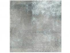 Плитка DECOR BIND WHITE mix 20x20