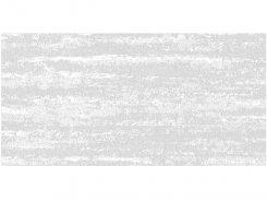 Плитка Декор Metallica светлый 25х50