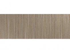 Плитка LESTER ROBLE 20x60