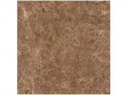 Плитка Libra коричневый 16-01-15-486 38,5х38,5