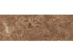 Плитка Libra коричневый 17-01-15-486 20х60