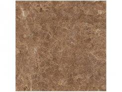 Плитка Libra коричневый 40х40