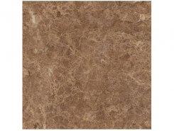 Плитка Libra Керамогранит коричневый 40х40