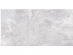 Плитка Luxor Grey полированный 60x120