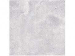 Плитка Luxor Grey полированный 60x60