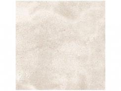 Плитка Luxor Silver полированный 60x60