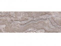Плитка Marmo коричневый 17-01-15-1189 20х60