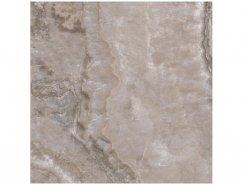 Плитка Marmo коричневый 40х40