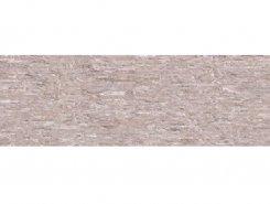 Плитка Marmo коричневый мозаика 17-11-15-1190 20х60