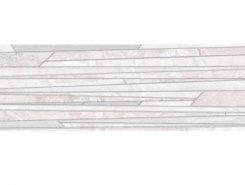 Плитка Marmo Tresor Декор бежевый 17-03-11-1189-0 20x60