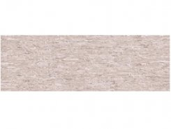 Плитка Marmo тёмно-бежевый мозаика 17-11-11-1190 20x60