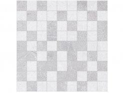 Плитка мозаика Mizar 30х30