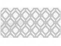 Плитка Natura Epoch Декор белый 08-03-00-1361 20х40