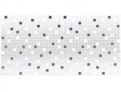 Плитка Natura Helias Декор белый 08-03-00-1362 20х40