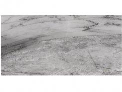Плитка Natura серый 08-01-06-1361 20х40