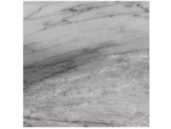 Плитка Natura серый 40х40