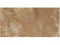 Плитка Nemo коричневый 08-01-15-1345 20х40