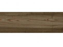 Плитка Nicoletti коричневый 6064-0473 20х60