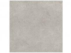 Norway Grey Керамогранит серый 60x60 матовый
