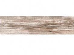 Плитка Oldie светло-бежевый 15,1х60