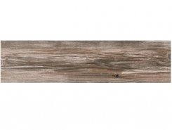 Плитка Oldie темно-бежевый 15,1х60