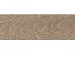 Плитка Omodeo коричневый 6064-0486 20х60