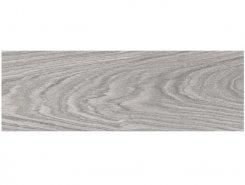 Плитка Omodeo серый 6064-0488 20х60