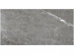 Плитка Patara Grigio глянцевый 60x120