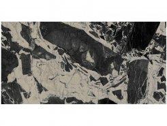 Плитка Pav. Amuleto pul.rect. 60x120