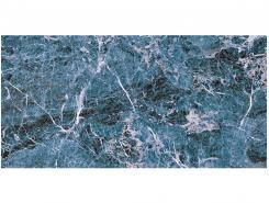 Плитка Pav. Matisse cobalto pul.rect. 60x120