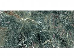 Плитка Pav. Matisse ocean pul.rect. 60x120