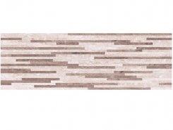 Плитка Pegas бежевый мозаика 17-10-11-1178 20х60