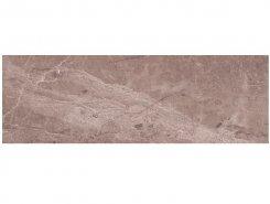 Плитка Pegas коричневый 17-01-15-1177 20х60