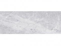 Плитка Pegas серый 17-00-06-1177 20х60