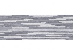 Плитка Pegas серый мозаика 17-10-06-1178 20х60