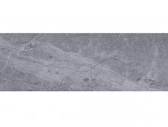 Плитка Pegas тёмно-серый 17-01-06-1177 20х60