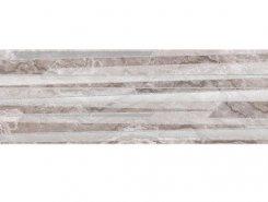 Плитка Плитка Marmo Tresor Декор коричневый 17-03-15-1189-0 20х60