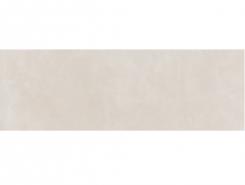 Плитка Rev. Arca Soft Shine Rec. 30х90