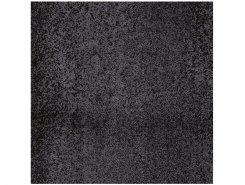 Плитка SG165000N Metallica чёрный 40,2х40,2