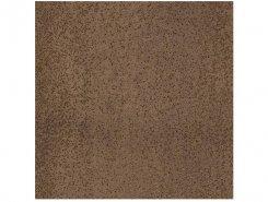 Плитка SG165100N Metallica коричневый 40,2х40,2