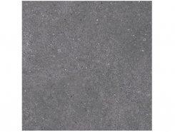 Плитка SG165900N Mason чёрный 40,2х40,2