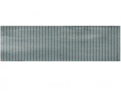 Плитка VENTO OCEAN REC-BIS 29x100