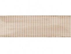 Плитка VENTO TAUPE REC-BIS 29x100
